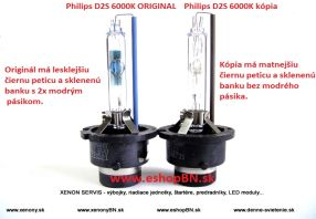 Philips-d2s-6000k-original-cina-kopia