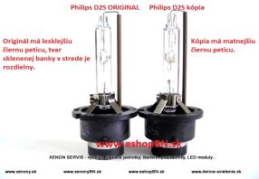 d2s-philips-85122-original-vybojka
